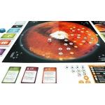 EPline Mars 2049