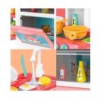 Plastová kuchyňka HOME KITCHEN