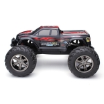 RC Monster 1:12, 2WD, 38km/h, 2,4Ghz