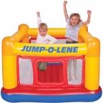 Intex Skákací hřiště Jump-O-Lene 48260