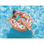 Intex 56263 Sprinkle Donut
