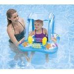 Intex 56581 Kiddie Float