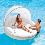 Intex 58292 Canopy Island