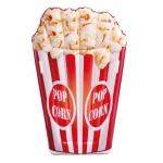 Intex 58779 Popcorn