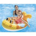 Intex 59380 Dětský člun 107x69 cm Intex