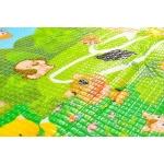 ISO 7871 Hrací podložka pro děti