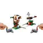 LEGO Star Wars 75238 Napadení na planetě Endor