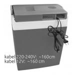 MALATEC Chladící box 29L
