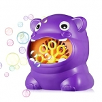 iMex Stroj na bubliny