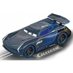 Carrera Autodráha GO 62476 Speed Challenge