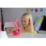 TM Toys Build A Bot Králíček