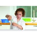 Cool Science Váha s příslušenstvím plast