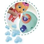 TM Toys CRY BABIES MAGIC TEARS magické slzy sada s kočárkem
