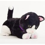 TM Toys Interaktivní kočička Nela