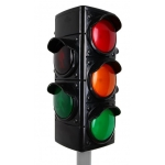 Dětský semafor Safety
