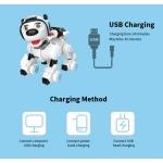 iMex Interaktivní Robopes na dálkové ovládání