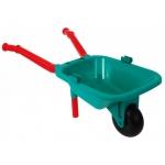 iMex dětské zahradní kolečko s příslušenstvím