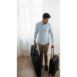 Lionelo Timon 3v1 cestovní postýlka + matrace zdarma