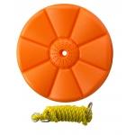iMex houpací disk Ø 28cm
