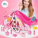 iMex Toys Sada malovátek pro holky Glitter Deluxe 557