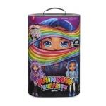 MGA Poopsie Rainbow Surprises Duhová panenka