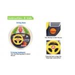 iMex Toys multifunkční kostka 15v1