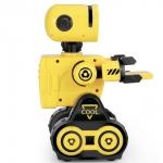 iMex Toys RC Robot Johny 5