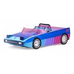 MGA LOL Surprise Dance Machine Exkluzivní auto