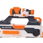KIK Dětský samopal Blaster + 30 nábojů