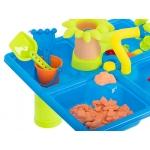 KIK KX6171 Dětský herní stolek Vodní svět
