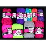iMex Toys sada na pletení pro holky