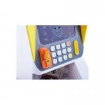 iMex Toys bankomat pro děti
