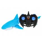 iMex Toys Žralok na dálkové ovládání R/C