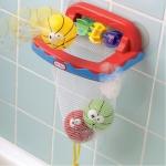 Little Tikes Vodní basketbal 605987