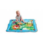 Tiny Love Hrací deka s hrazdou Safari
