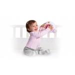 Tiny Love Hudební kolotoč Soothe 'n groove Princess